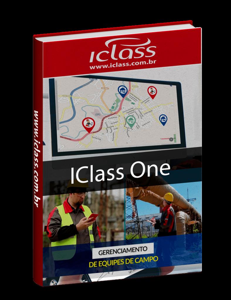 Folder IClass One 2021 min 787x1024 IClass One