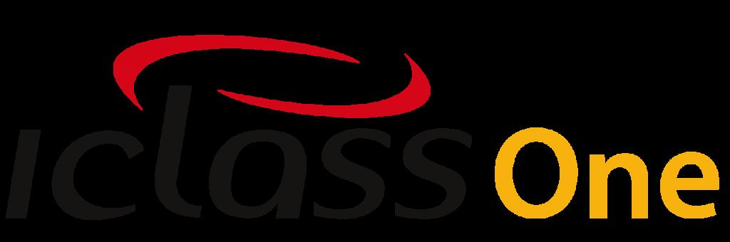 IClass One SAP OFICIAL 1024x340 IClass One