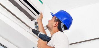 Manutenção de ar condicionado  nptrsygen9z3bn2k1486zg6jjnww8wxnbmk20bua78 Histórias de sucesso IClass FS