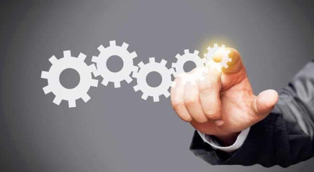 Sistemas integracao IClass Software de ordem de servico online oec9dhyd65d120mjs8b8dx1v1ld82t8nzrve1y7c70 Controle de Ordem de Serviço Online   IClass FS