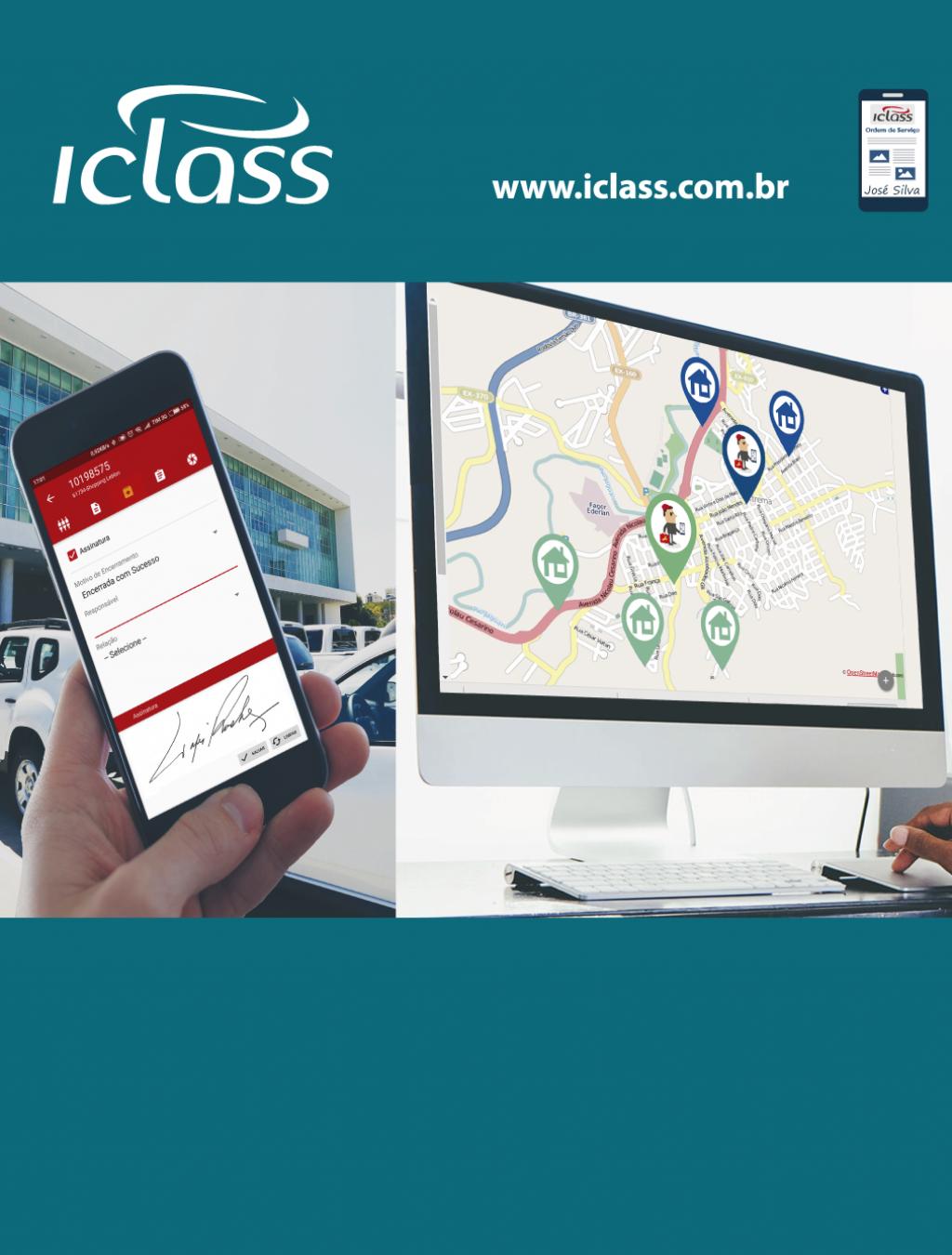 abrint 2018 Iclass software de ordem de servico online 01 nqxsmddm28ez4a6ydd7l9bbrz6pv16s8p4ezqu70l8 Eventos
